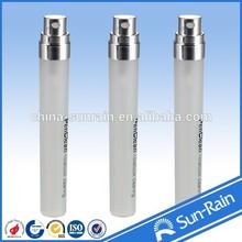 plastic 15ml perfume