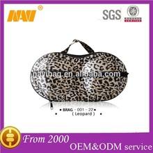 Favorites Compare 2014 ladies fashion bra storage case travel portable EVA underwear bra bag