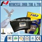 275-17 motorcycle inner tube motos enduro low price