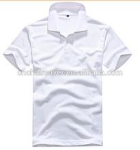 custom printing polo t shirt, colorful polo t shirt, blanket polo t shirt