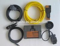 Promotion!! 2013 Super diagnostic tools FOR BMW diagnostic tool for icom a2+b+c-- Alice