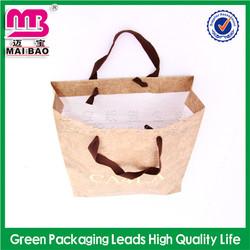 avirulent tyvek paper tote trendy bags for girls