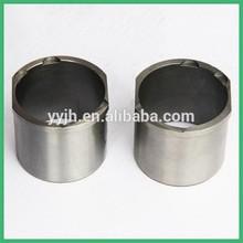 2014 new design bitzer 4N compressor parts cylinder liners/stainless steel diesel engine cylinder liner/cylinder liner factory