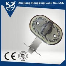 Meilleures ventes haute Sercurity certifié CE machine à laver de verrouillage hasp