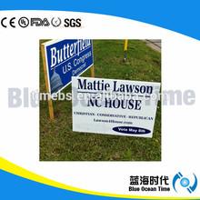 2014 China Corrugated Sheet Suppliers, Printing Plastic Corrugated Sheet