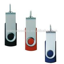 1tb usb flash drive, ring shaped usb flash drive, usb pen drive wholesale