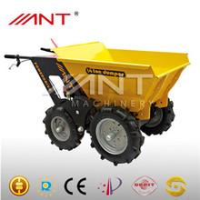 farm gasoline Mechanical Transmission metal power car