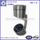 FKC-I Microbial Air Sampler