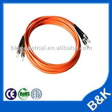 Urugury fiber optic cable tester visual fault locator on promotion
