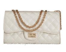 2015 fashion handicraft materials handbag distributors in china