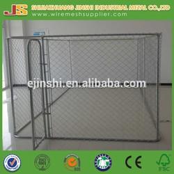 Large Dog Kennel/Large Dog Cage