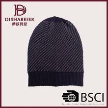 Latest Design Comfortable glow in the dark hat