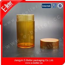 Plastic chemical bottle, famous pill bottle manufacturers