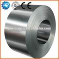 jx bobina de aço carbono estruturasdeaço ss400