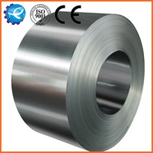 JX steel coil carbon structural steel ss400