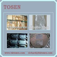 (Hot stock) PIC18F4480-E/P