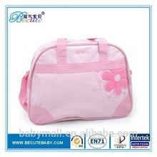european disposable sleepy baby diapers