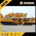 china xe260d xcmg hidráulica 26 ton escavadora para a venda