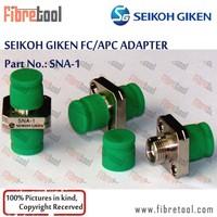 SEIKOH GIKEN Fiber Optic Adapter