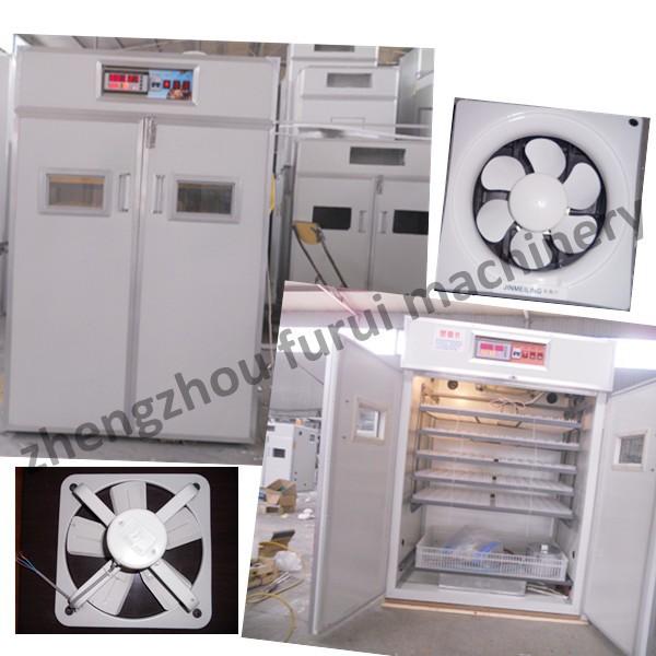 Куриных яиц автоматический инкубатор / термостат куриное яйцо инкубатор и инкубатор