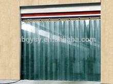 Vinyl Strip Doors best price best delivery time