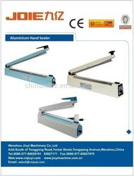 SF300/400/500A Aluminum Hand Impulse Sealer