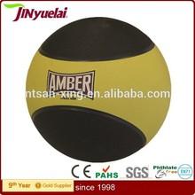 Medicine Ball weight fitness rhythmic gymnastic ball