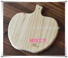 wooden chopping board,wood cutting sheet,vegatable plate