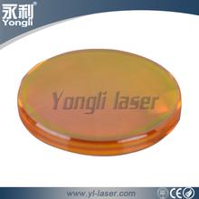 optical laser lens for laser cutter