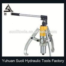 rear puller gear 28t(nylon) for kansai special ZYL-5 GD-872