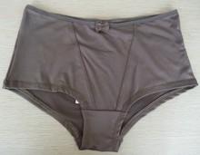 smooth ladies underwear/Two color woman panties/comfortable ladies lingerie