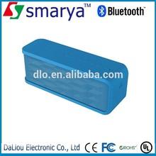 loudspeaker box/professional loudspeaker/loudspeaker bluetooth speaker in China