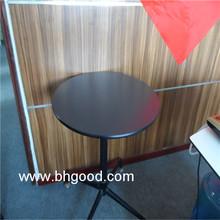 CANNA hpl kitchen countertop;hpl worktop table tops