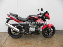 Newest model 150cc cheap street bikes 4 stroke engine racing motorcycle
