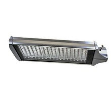 130W Philip LED Module street light with CE/ROHS Approved and IP65