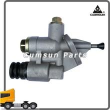 Cummins Fuel Transfer Pump 3925709 from Shiyan Supplier