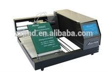 Pneumatic Foil Printer ADL-3050C