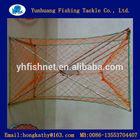 hatchery equipment,fiberglass aquaculture tank,plastic oyster tray,farming fishing cage
