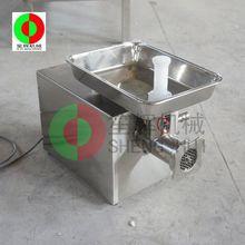 Professional and affordable baking tools equipment jr-q12b