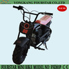 Cheap Sale New Design 4 Stroke Mini Bike