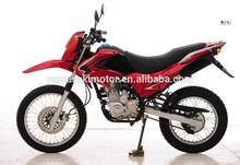 Newest model streetbike motorcycle legal motorcycle 149cc 4 strokeengine racing motorcycle