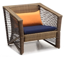 2015 World source international wilson and fisher patio furniture/garden treasures patio furniture company LG47-3001