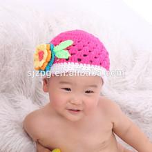 turtle monkey crochet baby mini hat