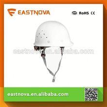 Eastnova SHR-004 unique design high quality custom helmet safety