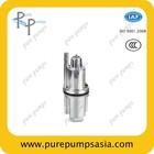 Vibration Pump/solar water pumps for well/bomba de vibracion