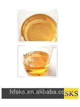Alta pureza Tween 20 CAS : 9005 - 64 - 5 grau alimentício Top fornecedor na China