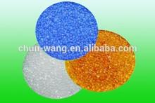 Guangdong hot selling desiccant buy silica gel bulk