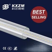 COMMB light led UL,CE,ROHS patent