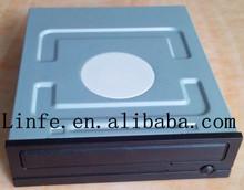 cd rom drive blue ray dvd writer dvd recorder LF-M6