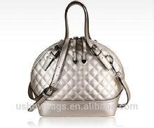 popular style natural rattan handbag handbag wholesaler